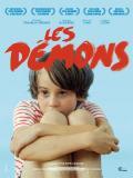 Affiche de Les Démons