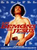 Affiche de Les Démons de Jésus