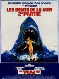 Affiche de Les Dents de la mer 2