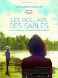 Affiche de Les Dollars des sables