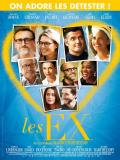 Affiche de Les Ex