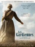 Affiche de Les Gardiennes