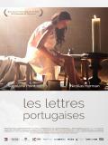 Affiche de Les Lettres portugaises