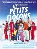 Affiche de Les Petits Flocons