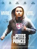 Affiche de Les Petits princes