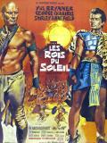 Affiche de Les Rois du soleil