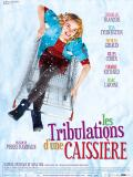 Affiche de Les Tribulations d