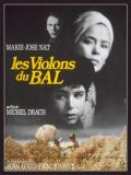 Affiche de Les Violons du bal
