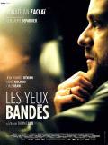 Affiche de Les Yeux bandés