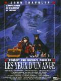 Affiche de Les Yeux d