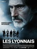 Affiche de Les Lyonnais