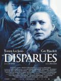 Affiche de Les disparues