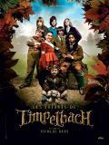 Affiche de Les enfants de Timpelbach