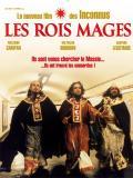Affiche de Les Rois mages