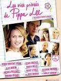 Affiche de Les vies privées de Pippa Lee