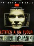 Affiche de Lettres à un tueur
