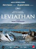 Affiche de Léviathan