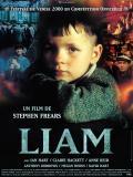 Affiche de Liam