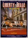 Affiche de Liberty Belle