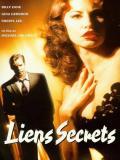 Affiche de Liens secrets