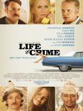 Affiche de Life of Crime