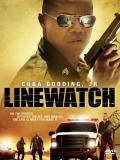 Affiche de Linewatch