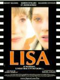 Affiche de Lisa