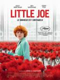 Affiche de Little Joe