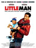 Affiche de Little Man