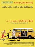 Affiche de Little Miss Sunshine
