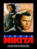 Affiche de Little Nikita
