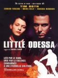 Affiche de Little Odessa