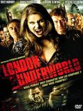 Affiche de London Underworld