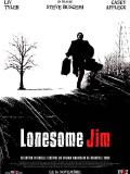 Affiche de Lonesome Jim
