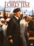 Affiche de Lord Jim