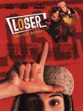 Affiche de Loser