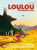 Affiche de Loulou, l