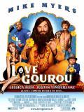 Affiche de Love Gourou