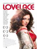 Affiche de Lovelace