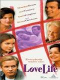 Affiche de Lovelife