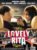Affiche de Lovely Rita Sainte Patronne des cas désespérés