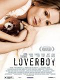 Affiche de Loverboy
