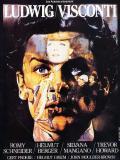 Affiche de Ludwig