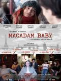 Affiche de Macadam Baby