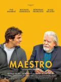 Affiche de Maestro