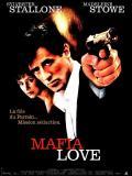 Affiche de Mafia Love
