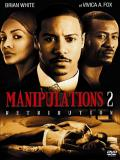 Affiche de Manipulation 2