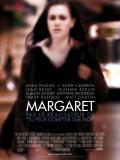 Affiche de Margaret