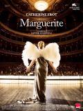 Affiche de Marguerite