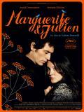 Affiche de Marguerite et Julien